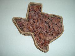 9 Texas