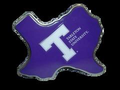 Tarleton Tin of Treats