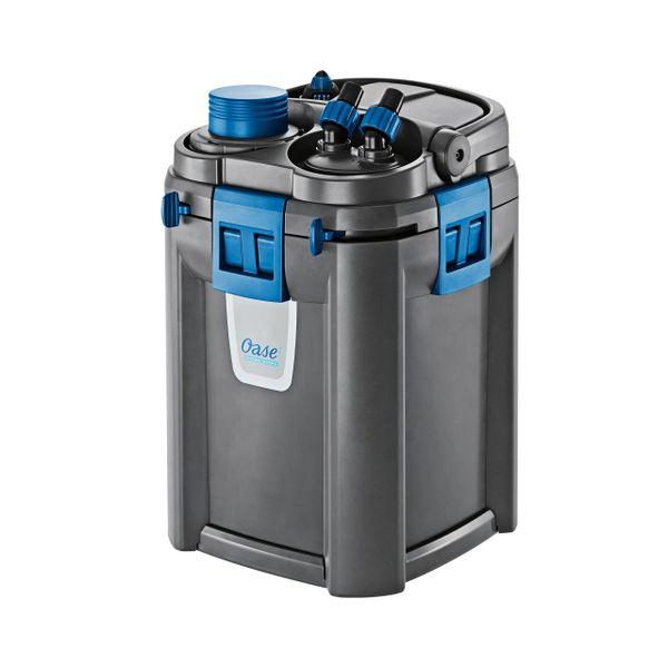 OASE BioMaster Thermo 250 - 55148