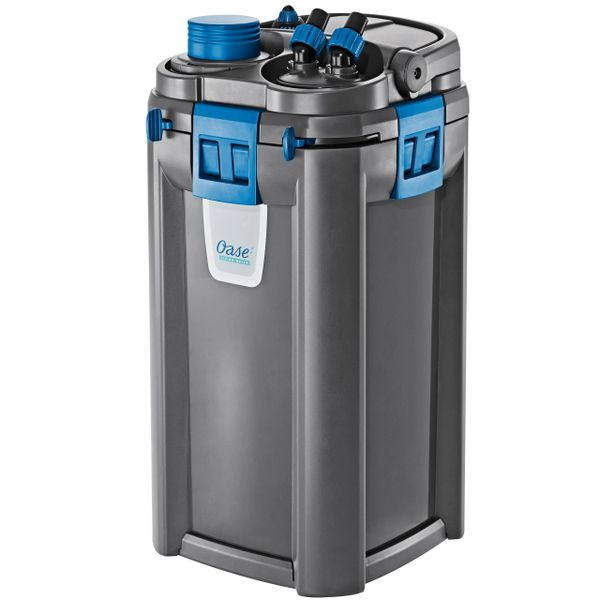 OASE BioMaster Thermo 600 - 55150