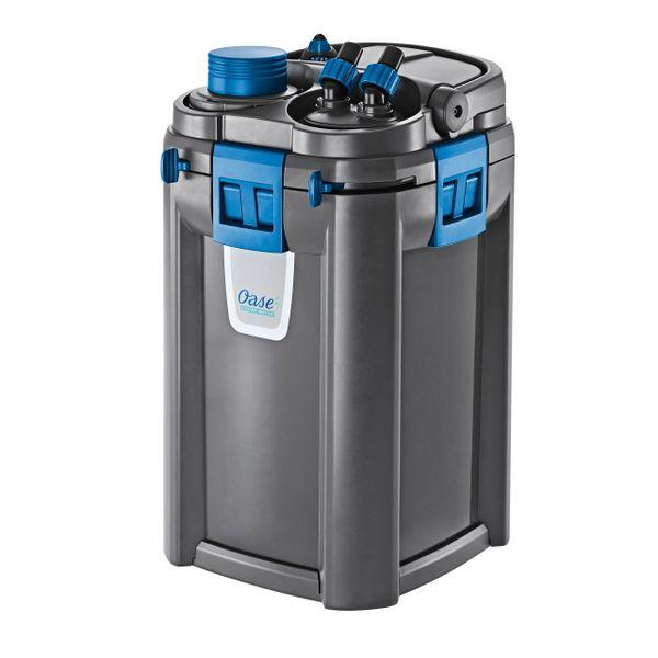 OASE BioMaster Thermo 350 - 55149