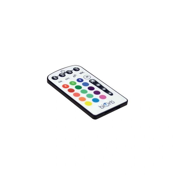 Standard Multi-Color Remote (MCR) 35222