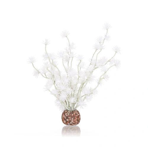 biOrb Bonsai Ball white - 55068