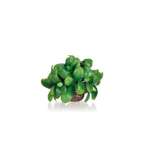 biOrb Mistletoe Ball - 55076