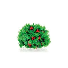 biOrb Holly Ball with Berries - 55077