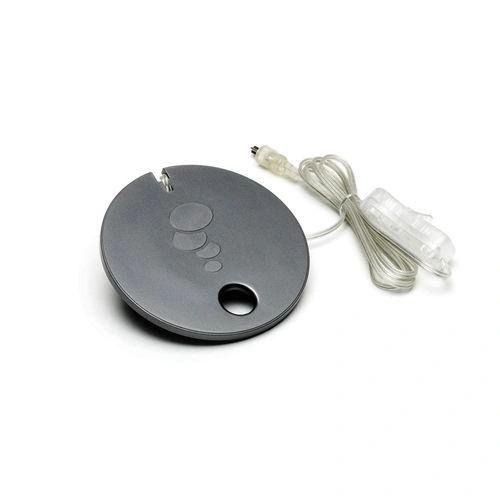 biOrb CLASSIC 15 LED Accessory 45588