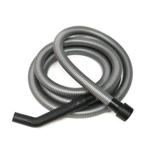 OASE Suction Hose for PondoVac Classic / XPV
