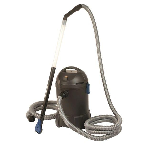 PondoVac Classic Pond Vacuum 57347