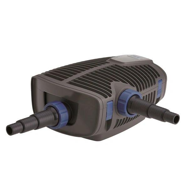 AquaMax Eco Premium 2000 Pond and Waterfall Pump 57499