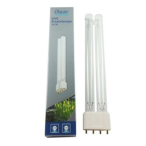 UV Replacement Bulb 18W 40965