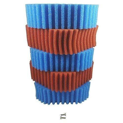 FiltoClear 3000 Filter Foam Replacement (2nd gen) 40970