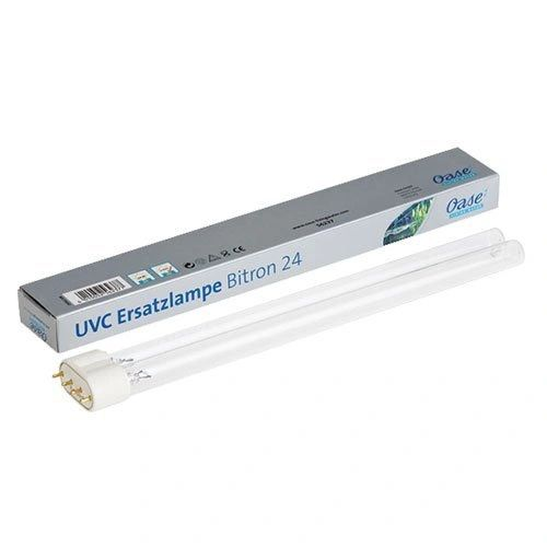 UV Replacement Bulb 24W 41011
