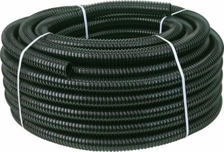 """PVC Flex Tubing 1-1/4"""""""