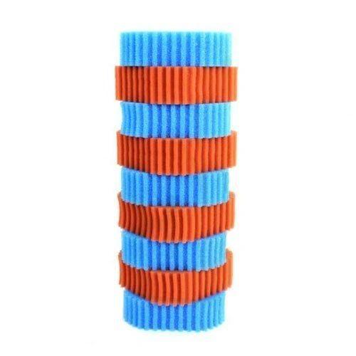 FIltoClear 8000 Filter Foam Replacement Set 40971
