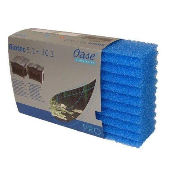 Blue Filter Foam for OASE BioSmart Filters 40975