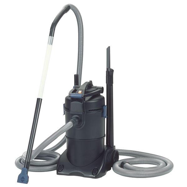 PondoVac 3 Pond and Pool Vacuum 37230