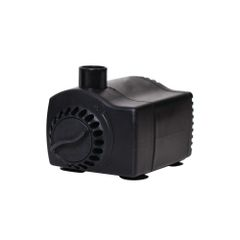 420 GPH Fountain Pump with Low Water Auto Shut-Off Feature PF420AS