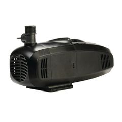 1300 GPH Pump with UV Clarifier PW1300UV