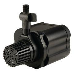 350 GPH Pond Pump PP350