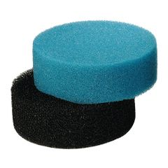 Replacement Filter Pads for FP900 and FP1250UV FRP