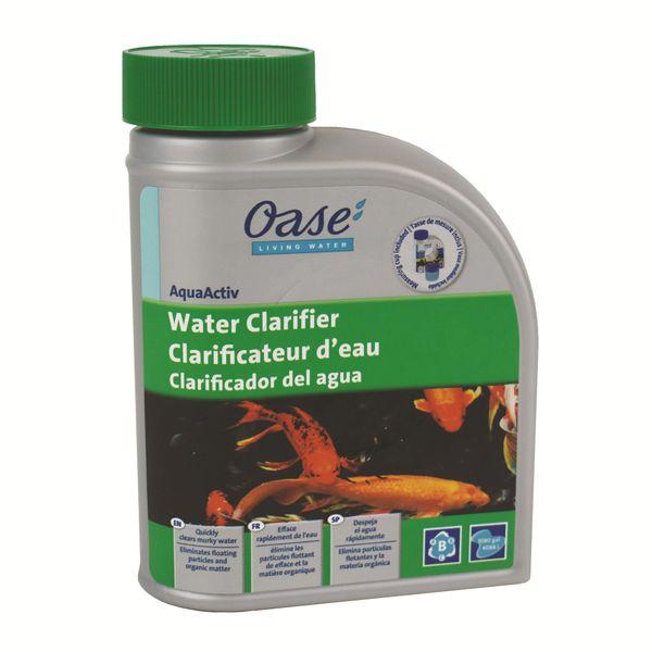 AquaActiv Water Clarifier 45379