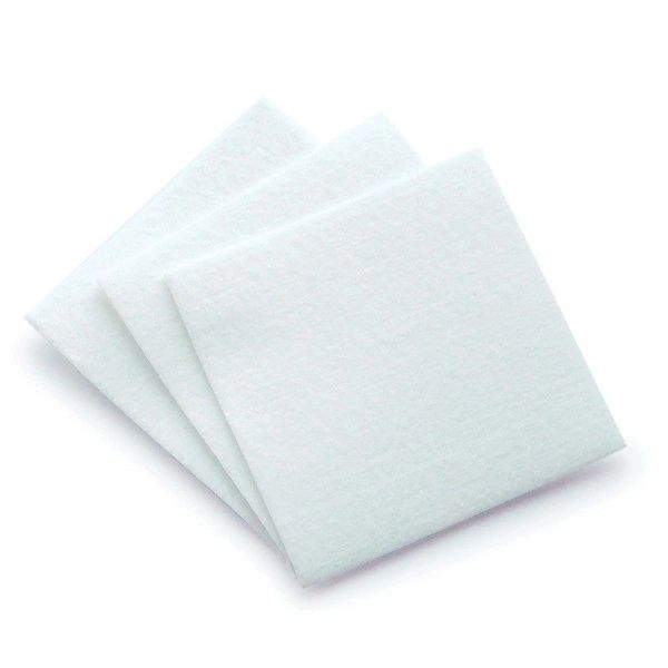 biOrb Cleaning Pads - 3 Pack 46027