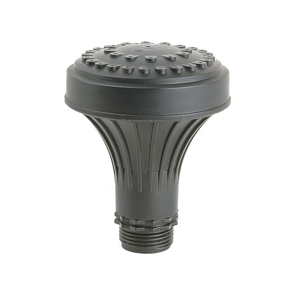 Vulkan Nozzle 37-2.5K (1 inch) 55882