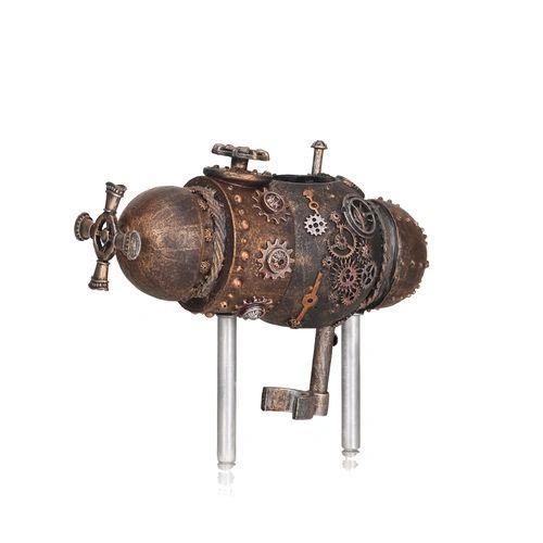 biOrb Submarine Sculpture medium 55032