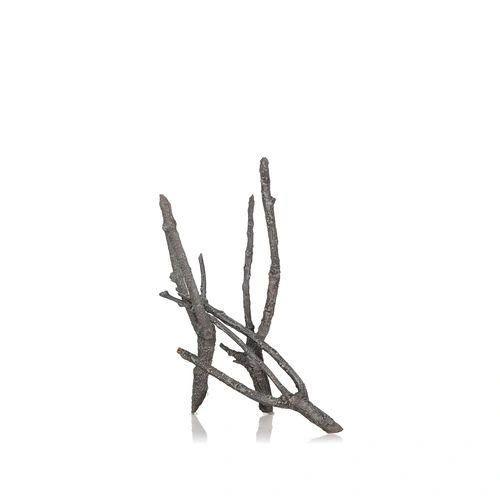 biOrb Amazonas Elements Sculpture small 55034