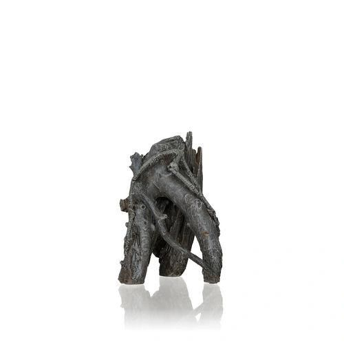 biOrb Amazonas Root Sculpture small 55035