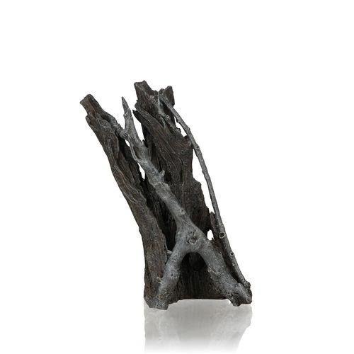 biOrb Amazonas Root Sculpture medium 55036