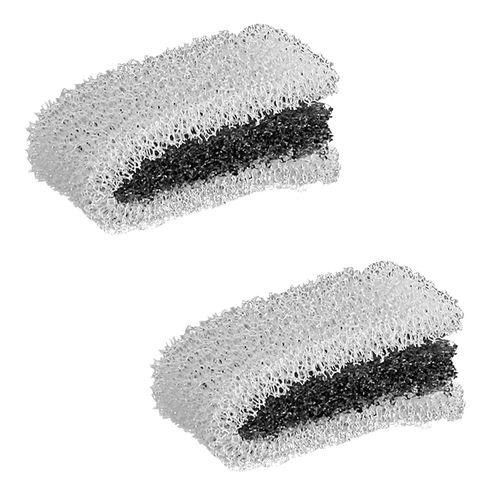 OASE 2 Filter Foam Sets for the BioCompact 25 48850