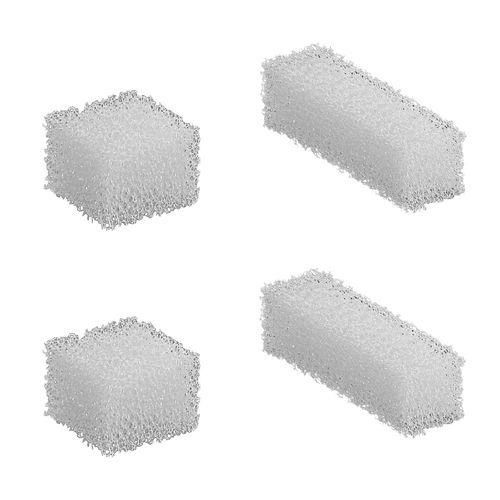 OASE 2 Filter Foam Sets for the BioCompact 50 48851