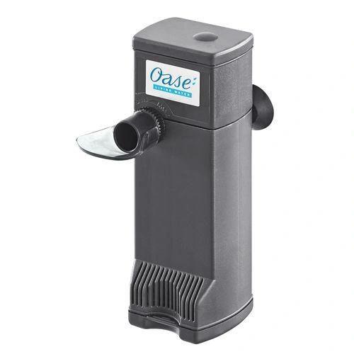 OASE Indoor Aquatics BioCompact 25 55141