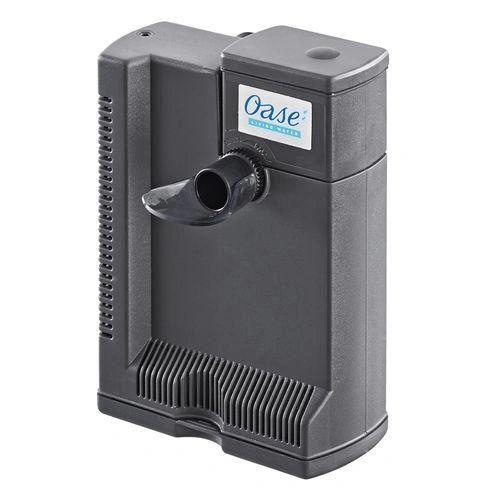 OASE Indoor Aquatics BioCompact 50 55142