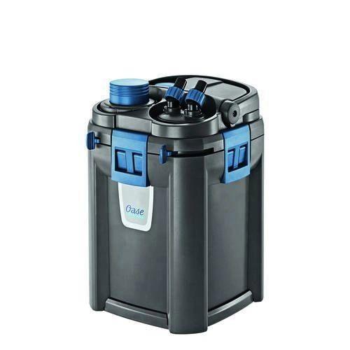 OASE Indoor Aquatics BioMaster 250 55145