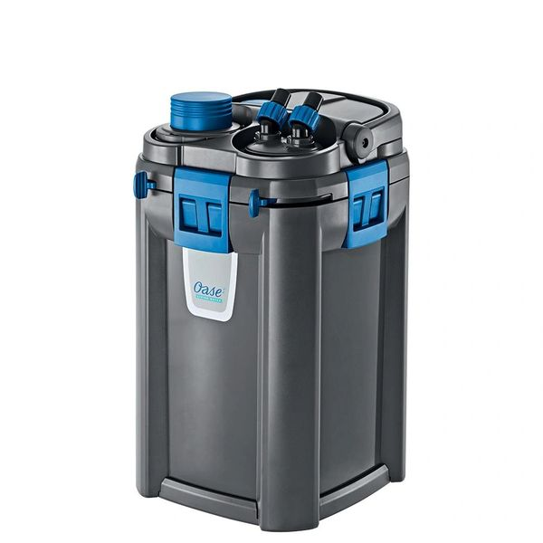 OASE Indoor Aquatics BioMaster 350 55146