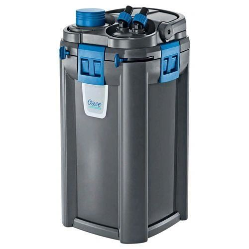 OASE Indoor Aquatics BioMaster 600 55147
