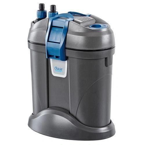OASE Indoor Aquatics FiltoSmart 100 55159