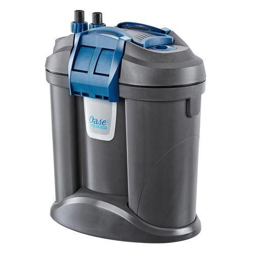 OASE Indoor Aquatics FiltoSmart 200 55161