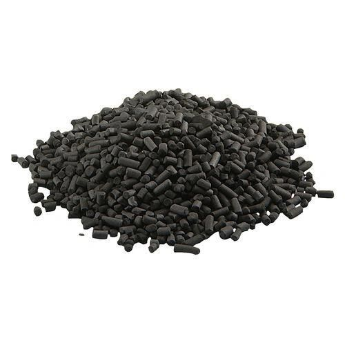OASE Carbon Filter Media 2 Packages of 4.6 oz 48939
