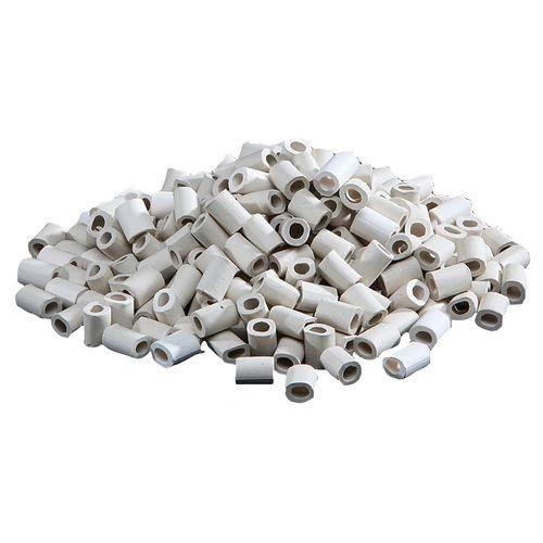OASE Indoor Aquatics Ceramic Filter Media Package of 14.8 oz 49024
