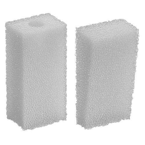 OASE Indoor Aquatics Filter Foam Set for the FiltoSmart 100 49043