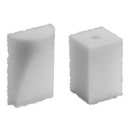 OASE Indoor Aquatics Filter Foam Set for the FiltoSmart 200 49048