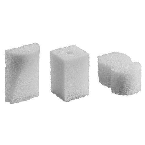 Oase Indoor Aquatics Filter Foam Set for the FiltoSmart 300 49049