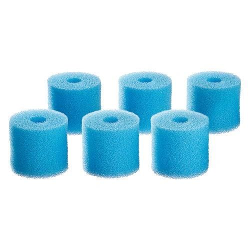 OASE Pre-filter Foam Set of 6 for the BioMaster 45 ppi - 49560