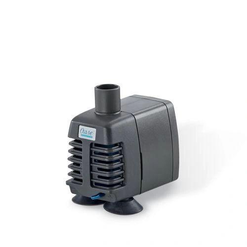 OASE Indoor Aquatics OptiMax 85i - 49561