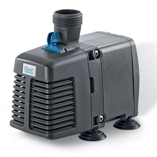 OASE Indoor Aquatics OptiMax 800 - 49566