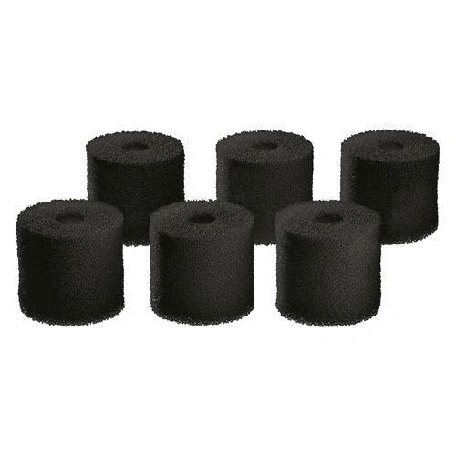 OASE Pre-filter Foam Set of 6 for the BioMaster 60 ppi - 49583