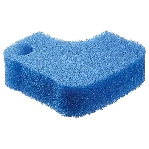 OASE Filter Foam for the BioMaster 20 ppi blue - 49602